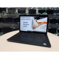 "Dell E7480 I5-7300u * 8 GB DDR4 * 256 GB SSD * 14"" Full HD * Klasa A+"
