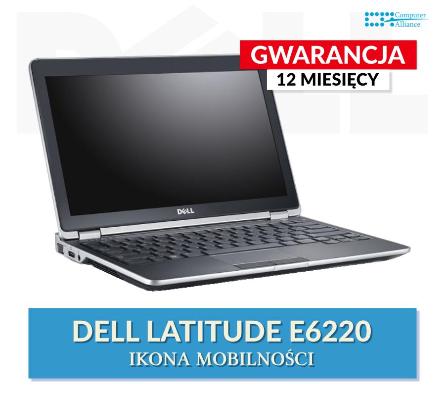 DELL E6220_GWARANCJA.png