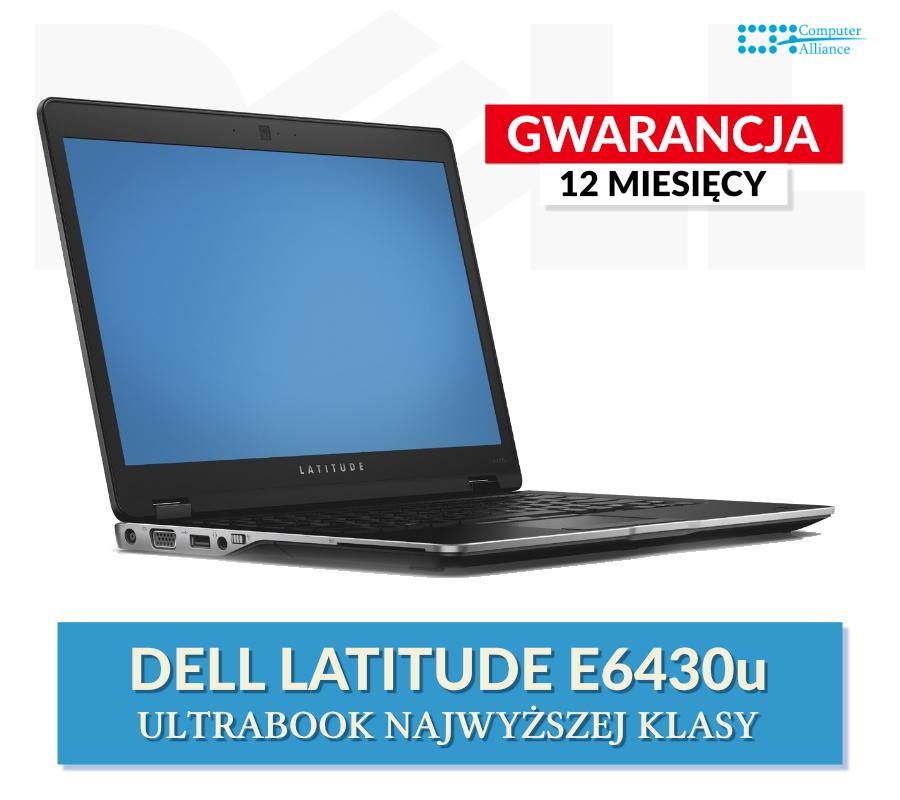 Dell-E6430U_1.png