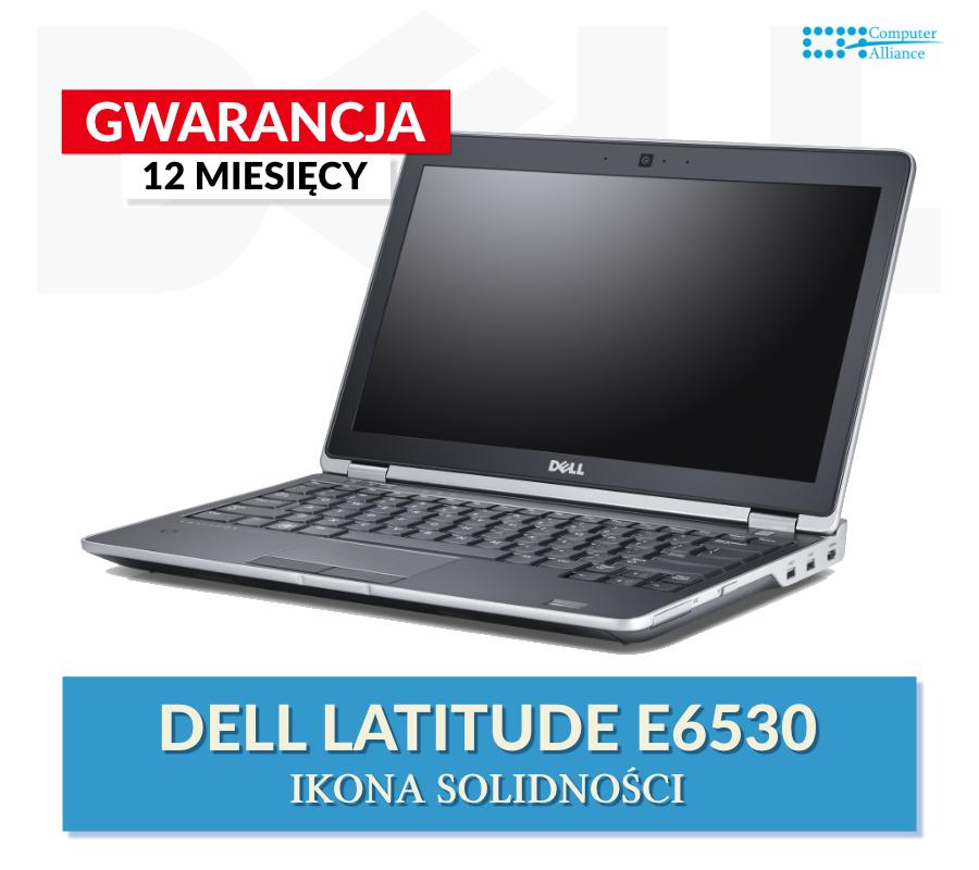 Dell-E6530.png