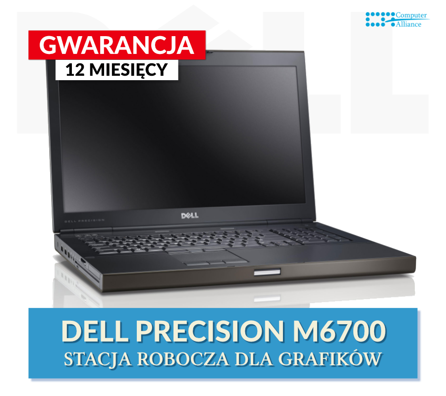 Dell-M6700_1.png