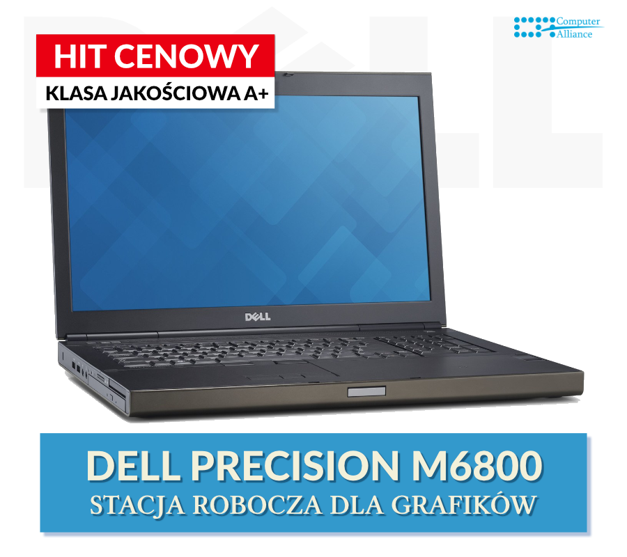 DELL M6800_hit.png