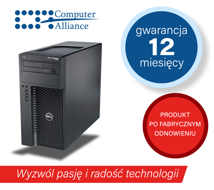 Dell-Latitude-E5420.png