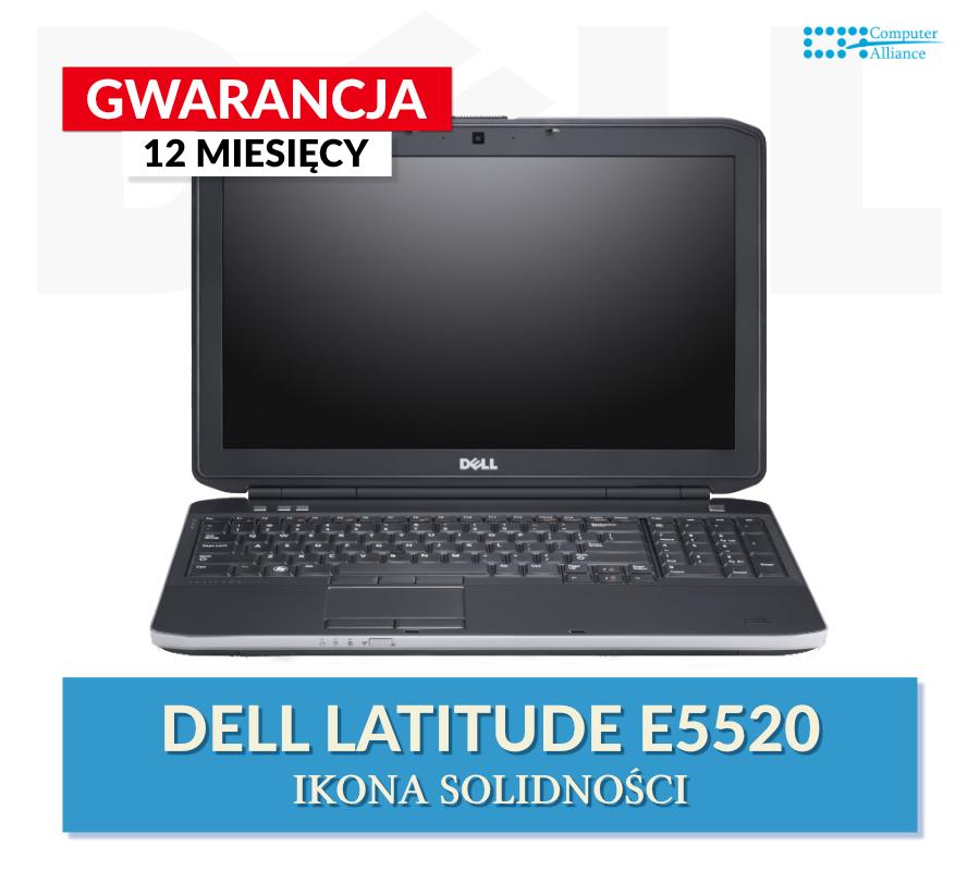 Dell-E5520.png