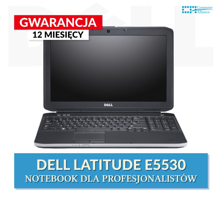 Dell e5530_GWARANCJA.png