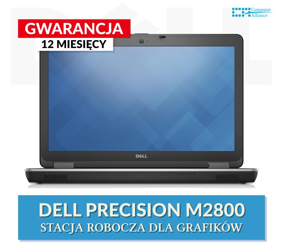Dell-E6540.png