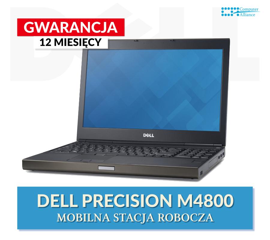 Dell m4800_gwarancja.png