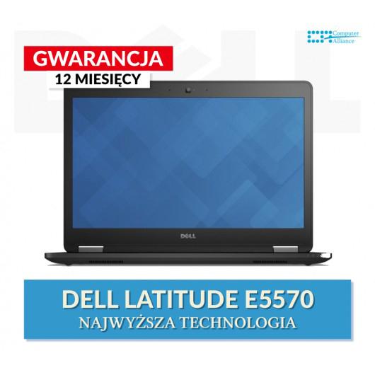 Dell-Latitude-E7450.jpg