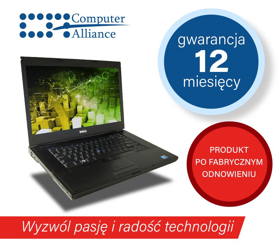 Dell-E6510.png