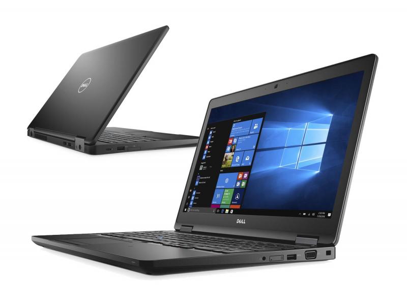 Dell-Latitude-E5580-01.jpg