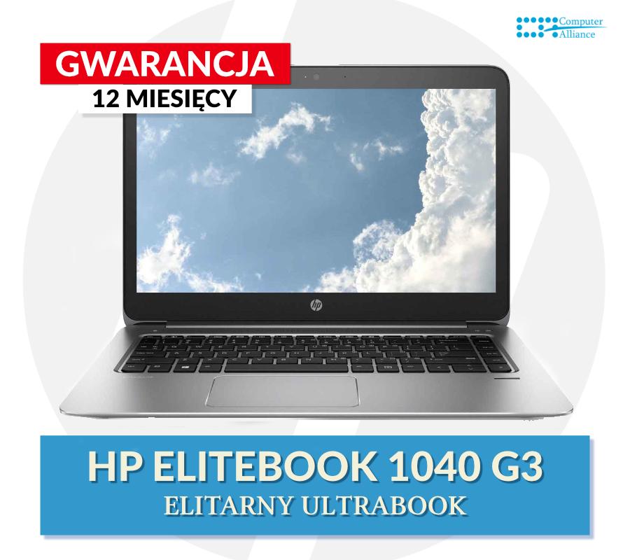 HP 1040G3_Gwarancja.png