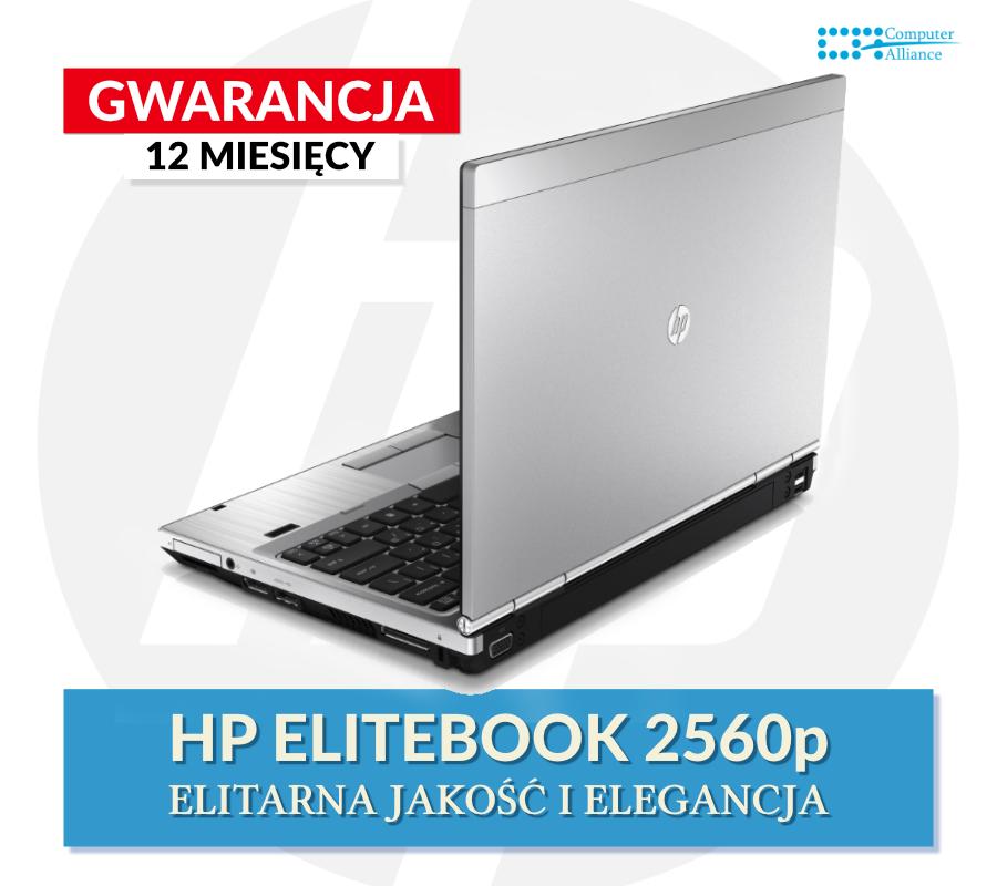 HP 2560p_GWARANCJA.png