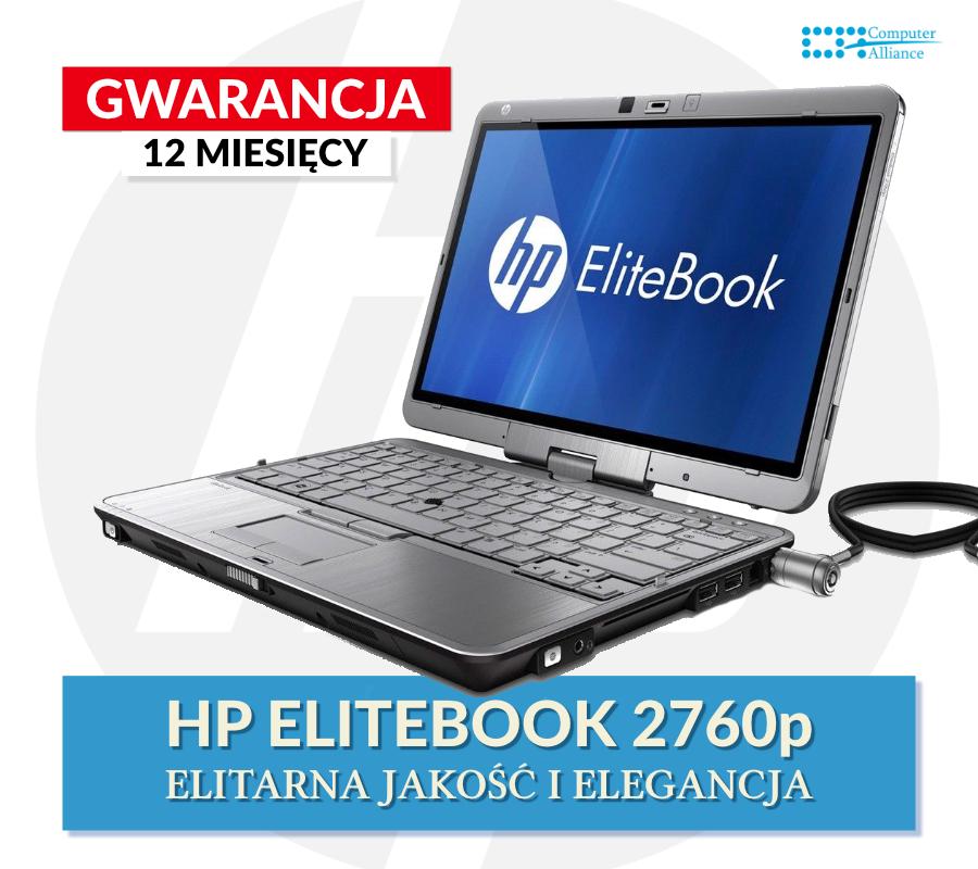 HP 2760p_GWARANCJA.png