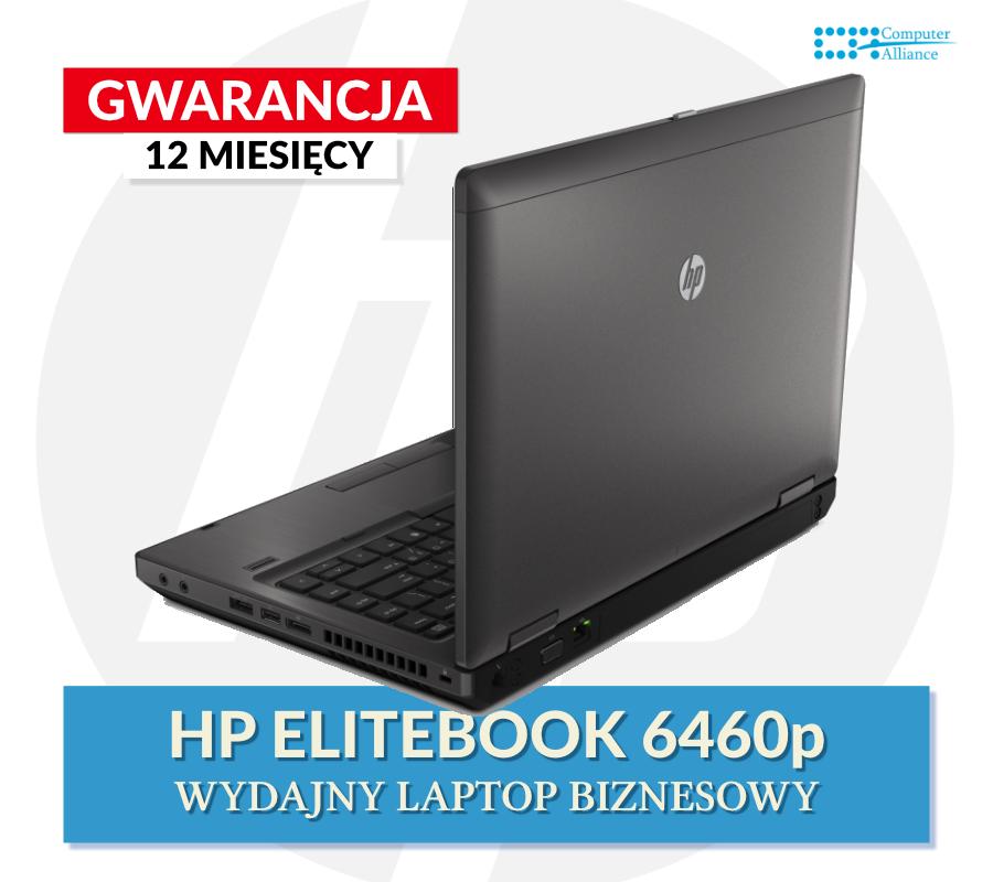 HP 6470p_gwarancja.png