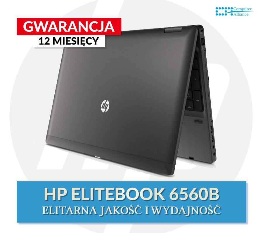 HP 6560B_gWARANCJA.png
