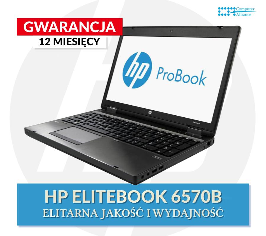 HP 6570B_gwarancja.png