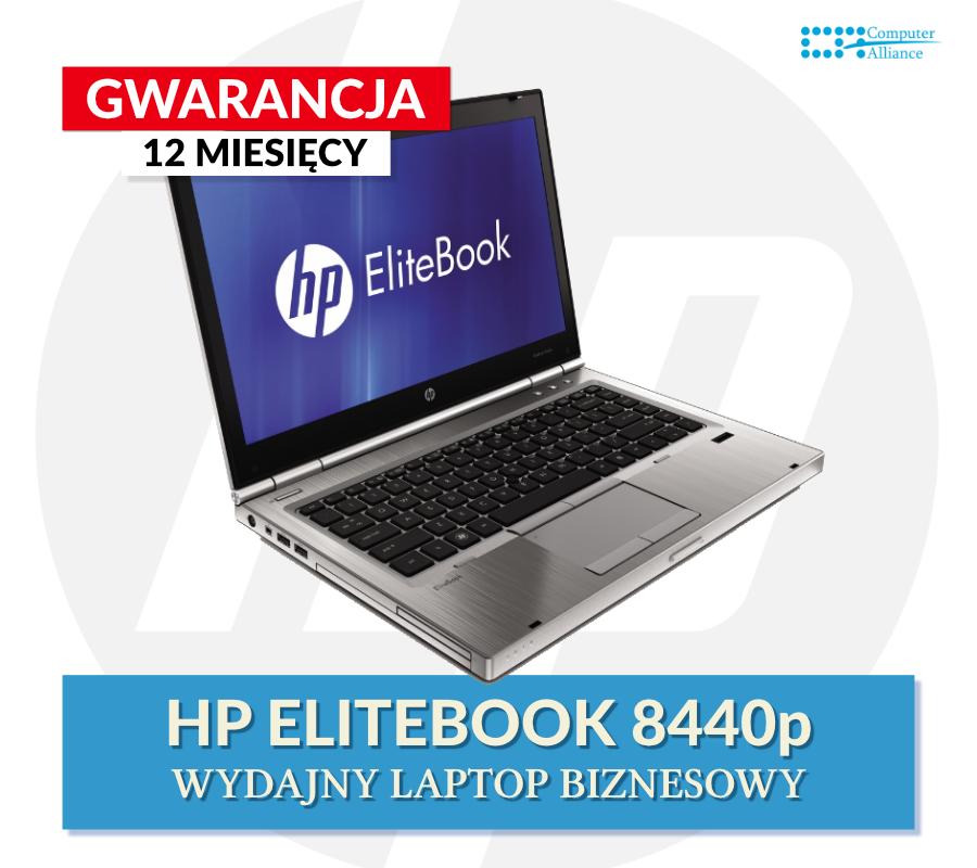 HP-8440p.png