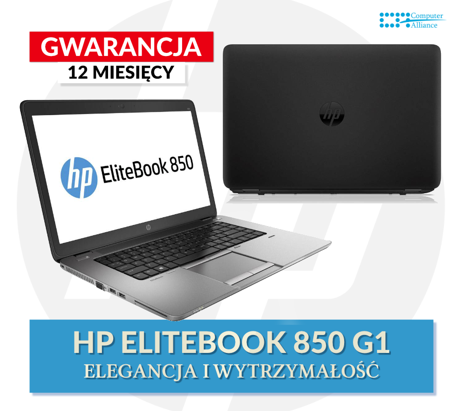 HP-650-G1_1.png