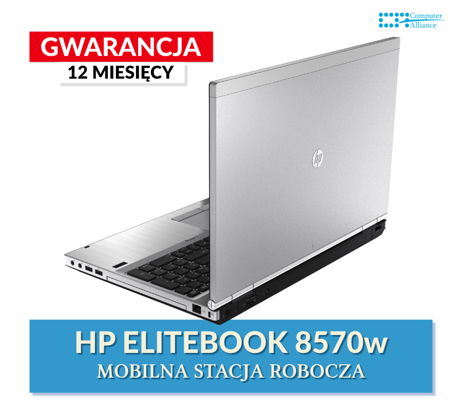 HP 8570W_GWARANCJA.png