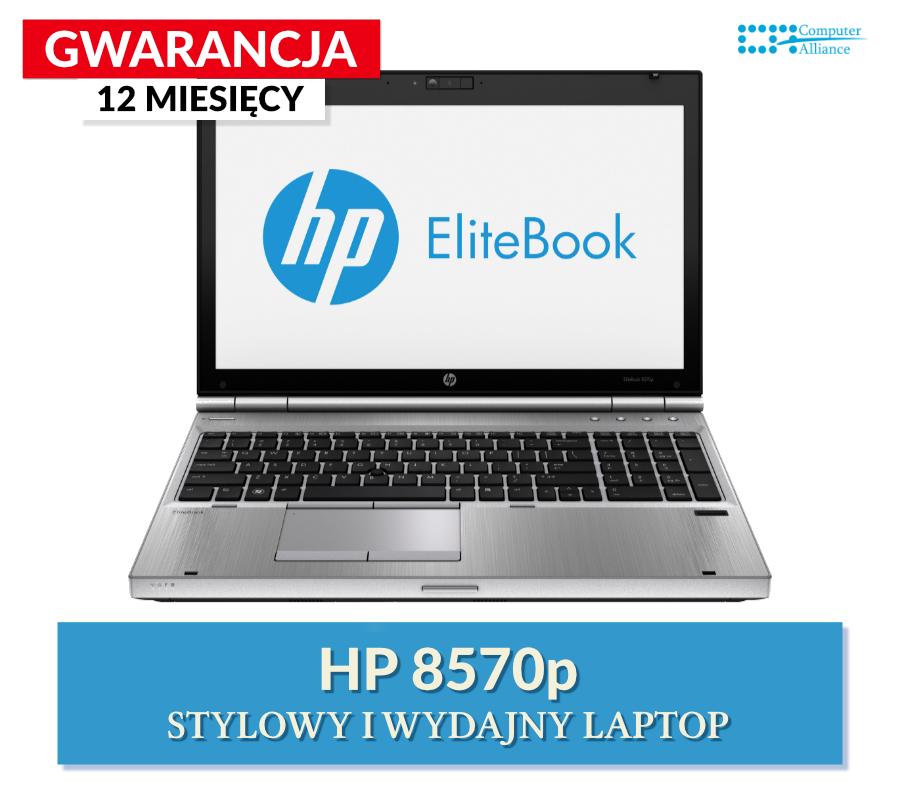 HP 8570p_GWARANCJA.png