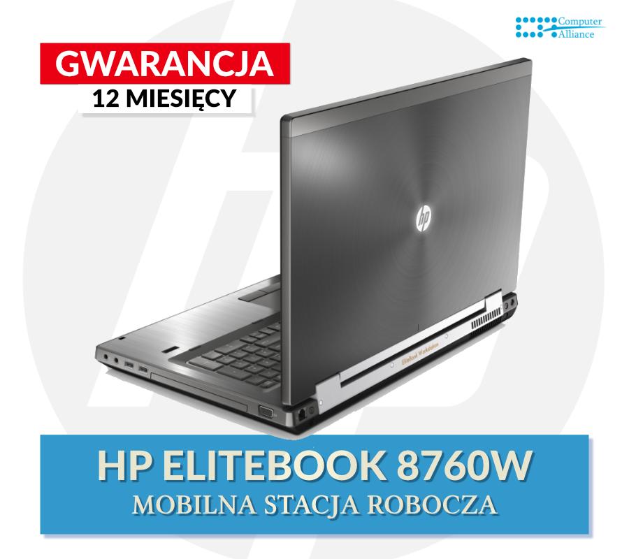 HP 8760W_GWARANCJA.png