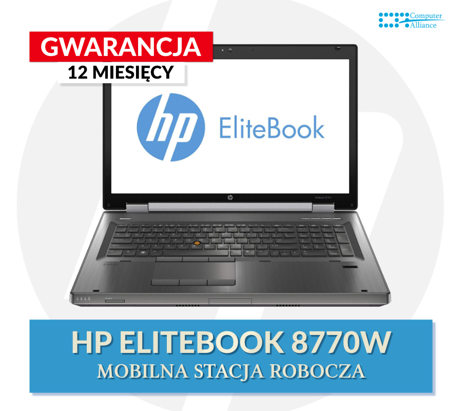 HP 8770W_GWARANCJA.png