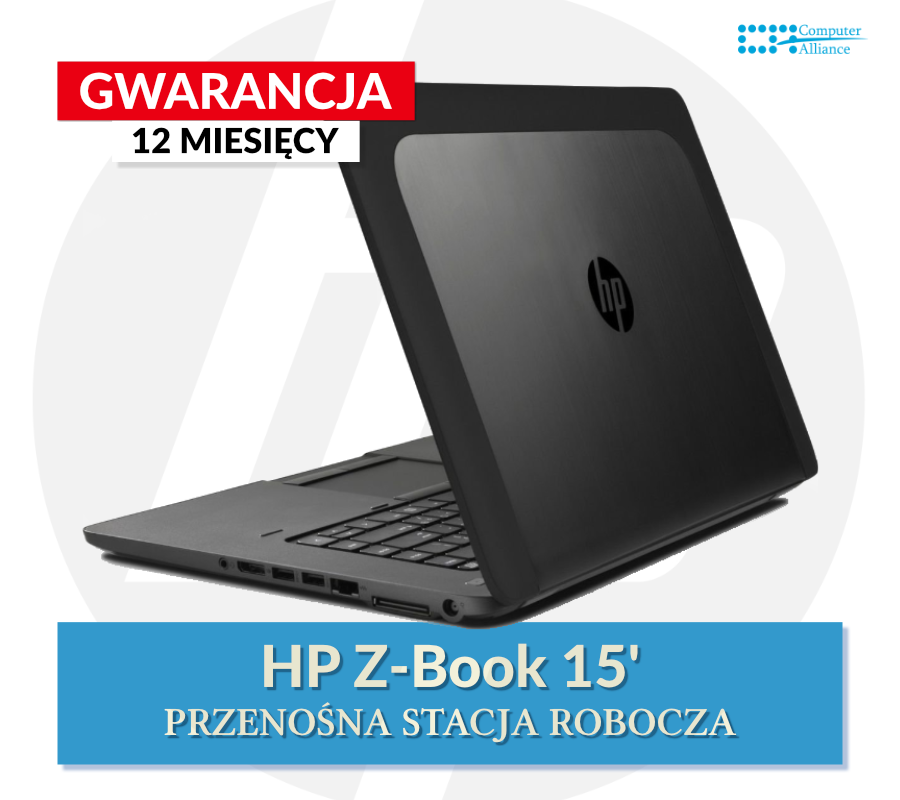 HP-8570w.png