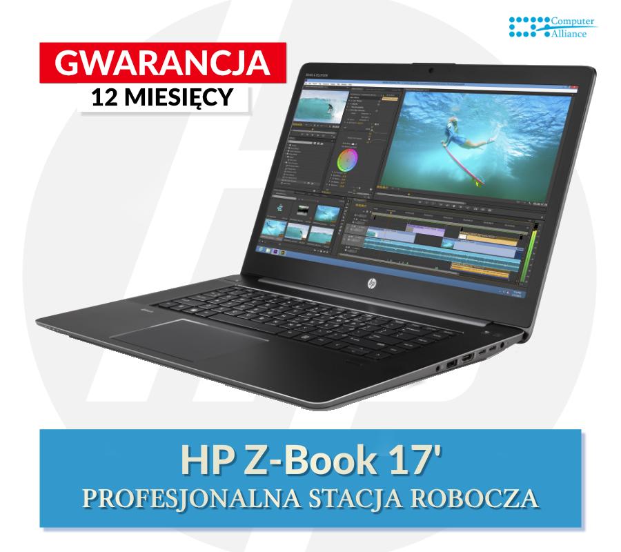HP Z-Book 17_GWARANCJA.png