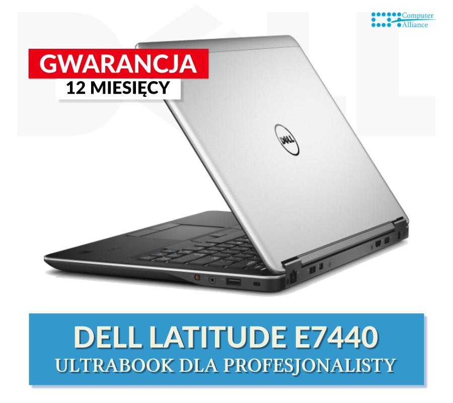 Dell e7440_900_gwarancja.png