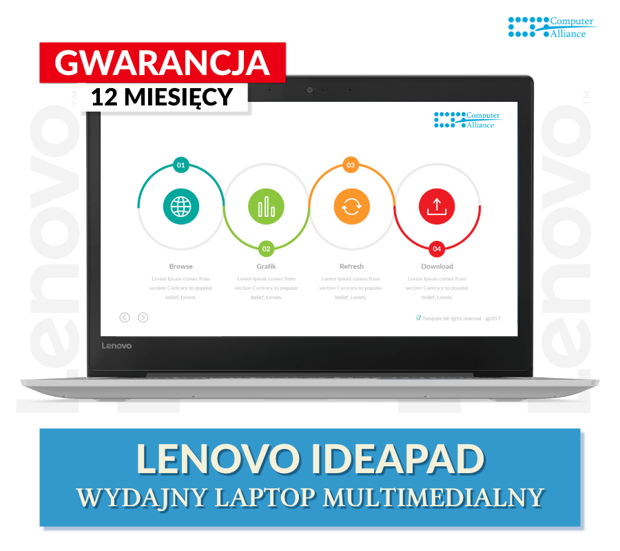 LENOVO IDEAPAD_GWARANCJA.png