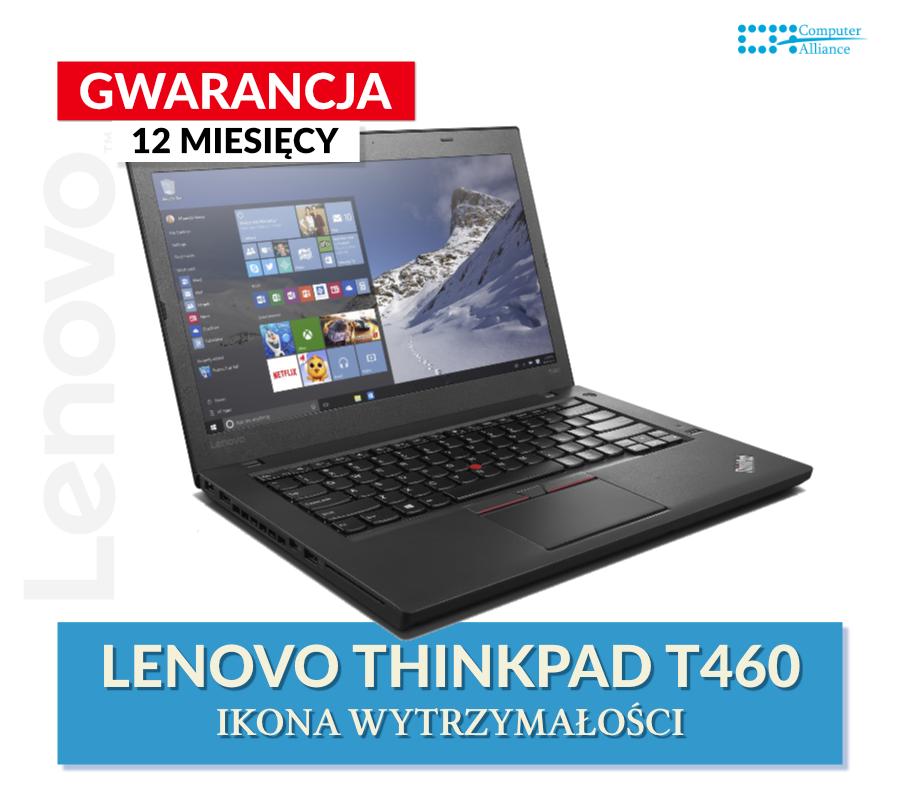 LENOVO T460_GWARANCJA1.png