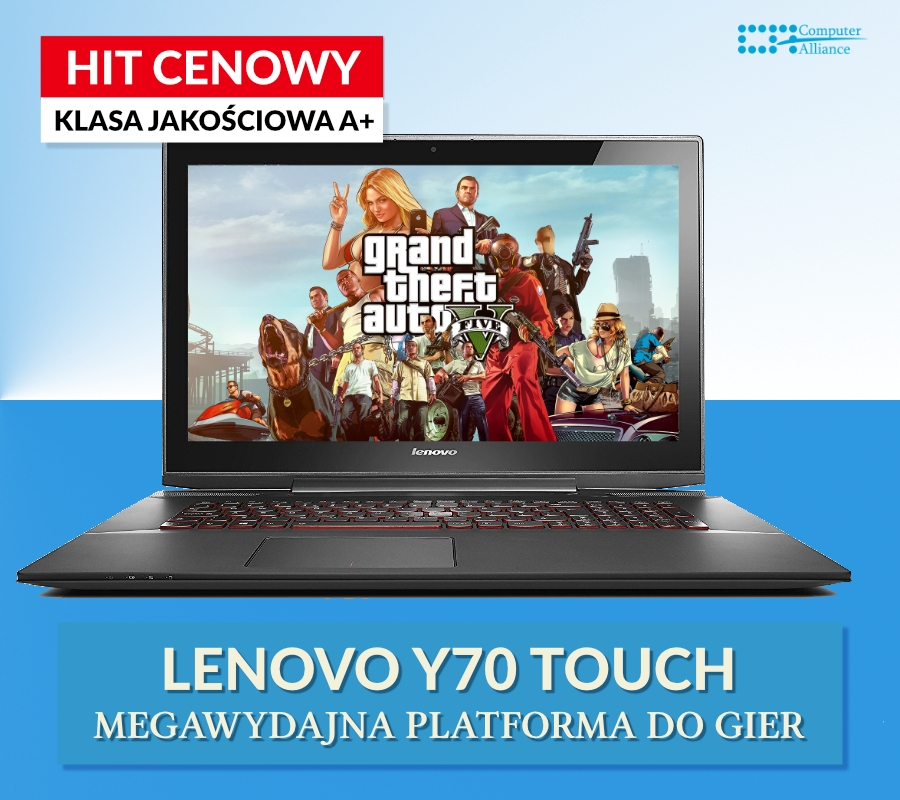 LENOVO Y70_GAMING_HIT-1.jpg