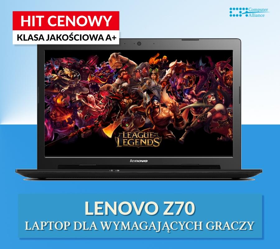 LENOVO Z70_GAMING_HIT.jpg