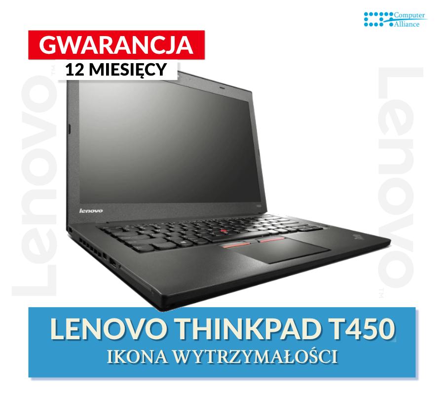 LENOVO T450_GWARANCJA.png