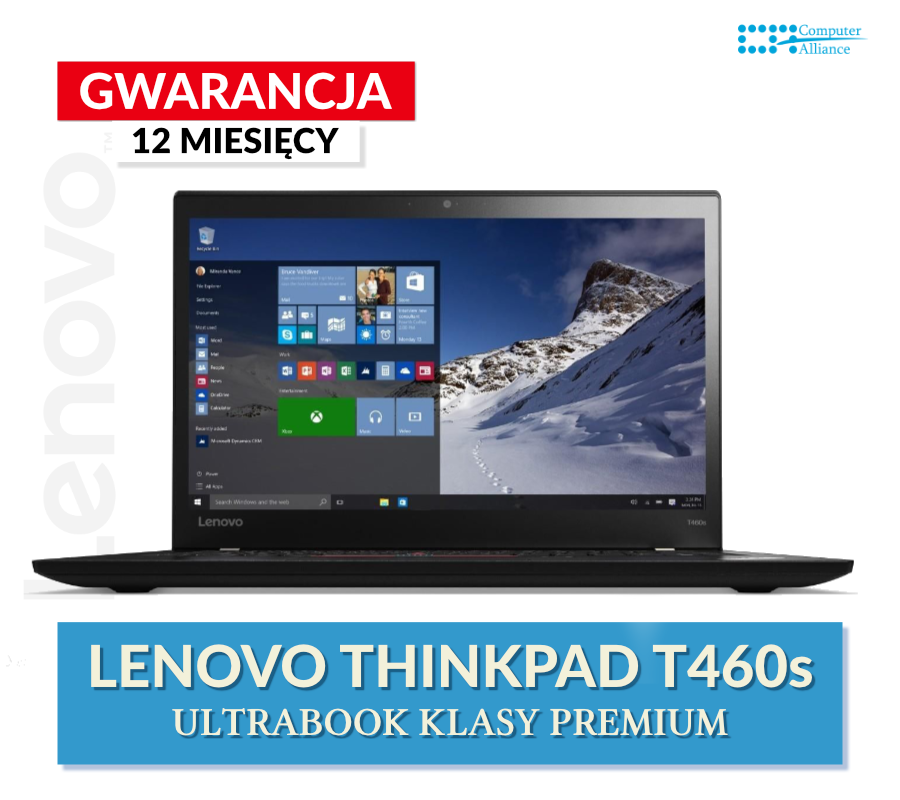 LENOVO T460s_GWARANCJA.png