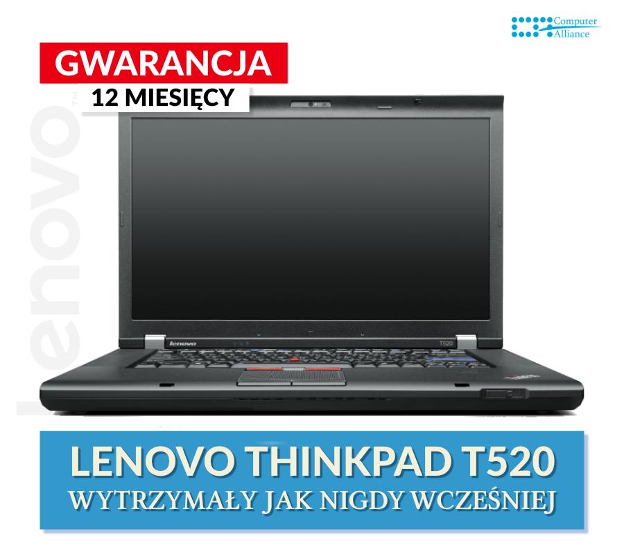 Lenovo-T520.png