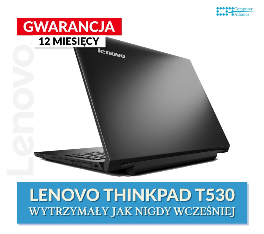 Lenovo-T530_1.png