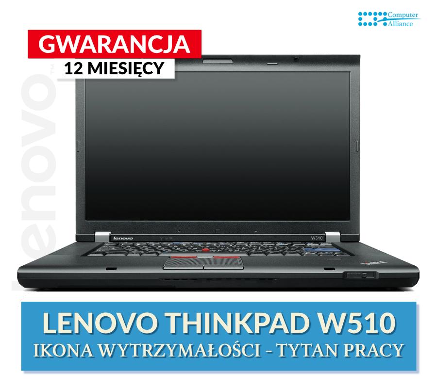 LENOVO W510_Gwarancja.png
