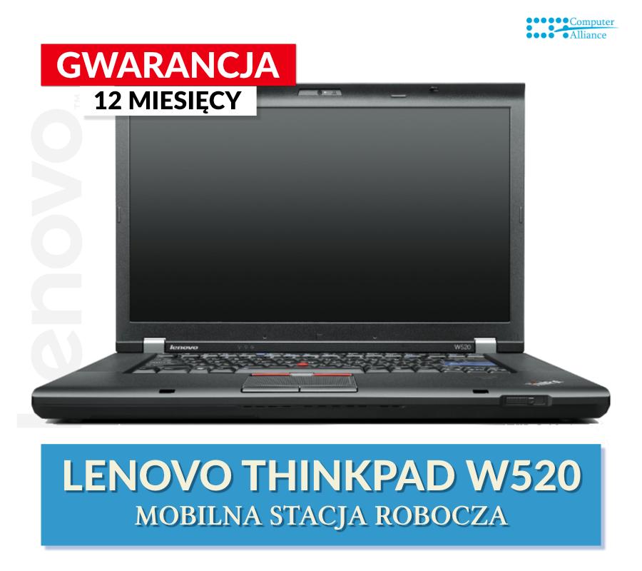 LENOVO W520_GWARANCJA.png