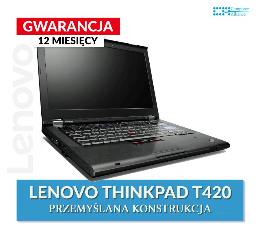 Lenovo-T420.png