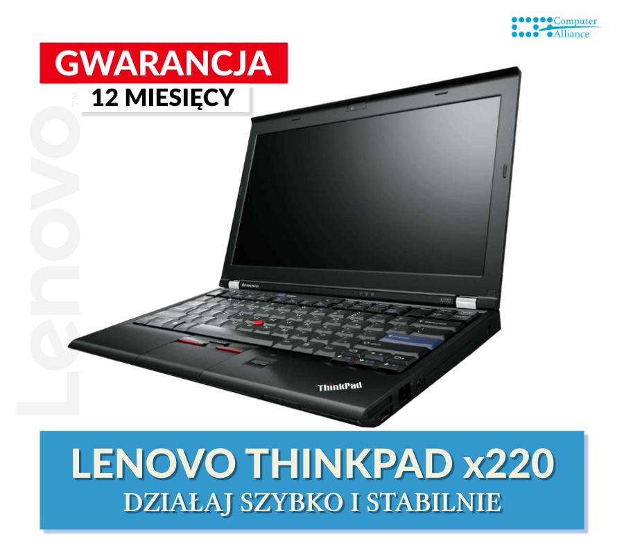 Lenovo-x220.png
