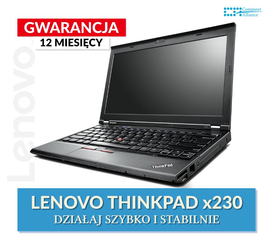 Lenovo-x230.png