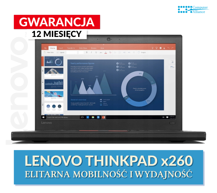 Lenovo x260_GWARANCJA.png