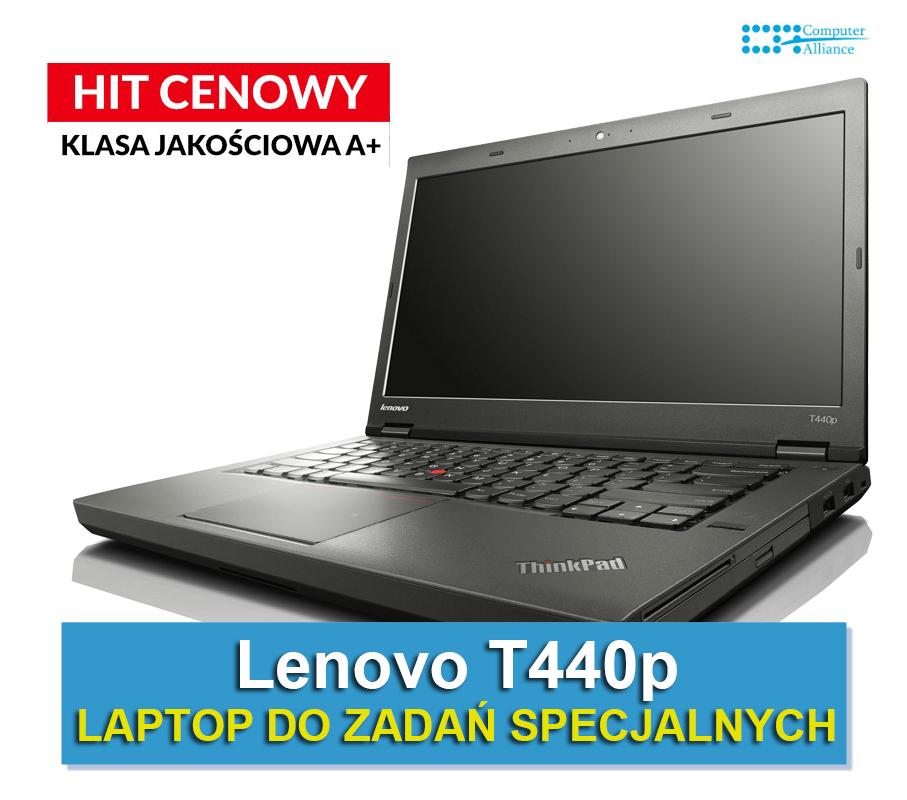Lenovo-T440p-00-Cover.jpg