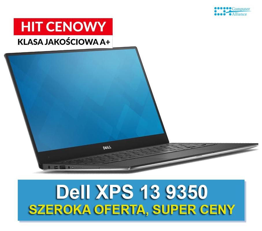 XPS-13-9350-00-Cover.jpg