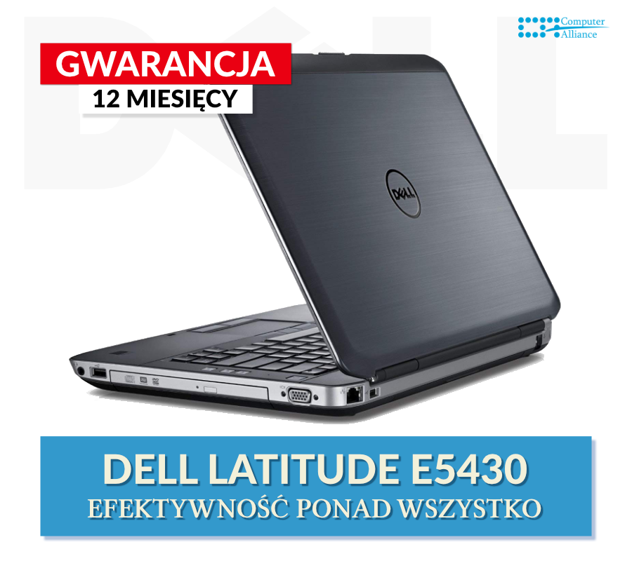 Dell-Latitude-E5420.png