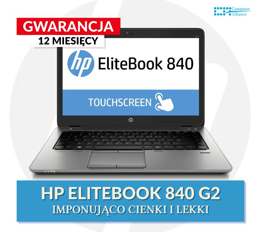 gp 840 G2_gwarancja.png