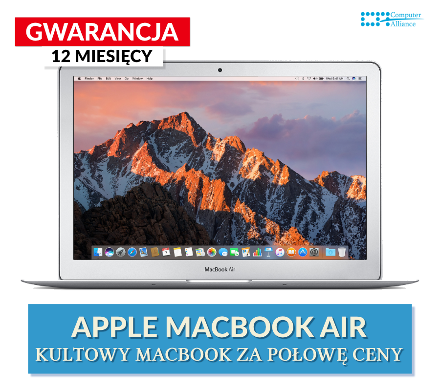 macbook air_GWARANCJA.png